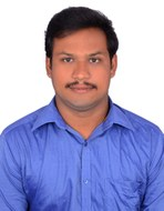 Rajendra Konidena