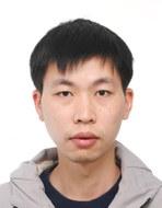 Renxiang Liu