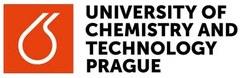 Uni Prag