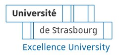 Uni Strasbourg
