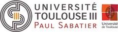 Uni Toulouse