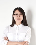 Wenhui Niu