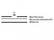 Westfälische Uni
