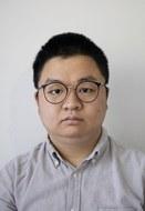 Xing Huang