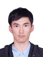Xingyuan Chu