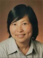 Xiuling Yu