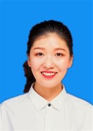 Yamei Liu