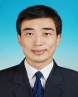 Yannan Liu