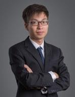 Yunxiao Lin