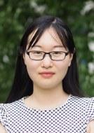 Yunxu Chen