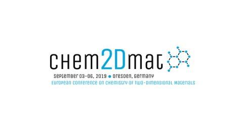 Chem2Dmat