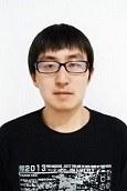 hanjun