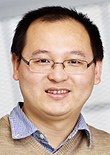 Prof Feng