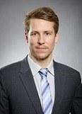 Thorsten Lohr