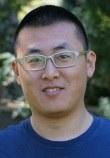 Zhe Zhang