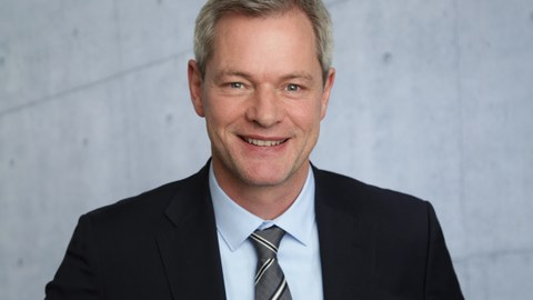 Prof. Dr. rer. nat. habil. Bernd Plietker