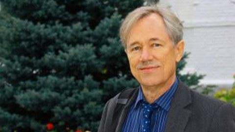 Prof. Dr. Peter Metz