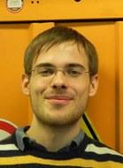 Dr. Philipp Ciesielski