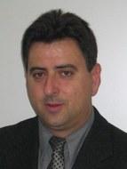 Prof. Dr. Thomas Strassner