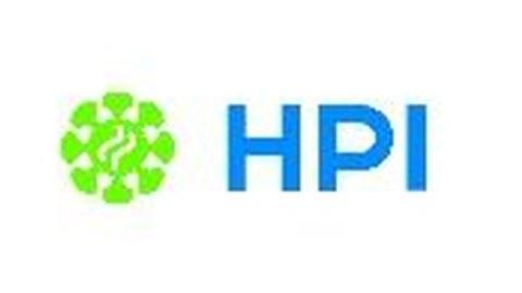 Logo Heinrich-Pette Institute