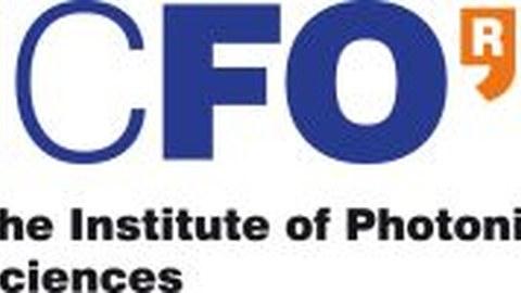 Logo ICFO