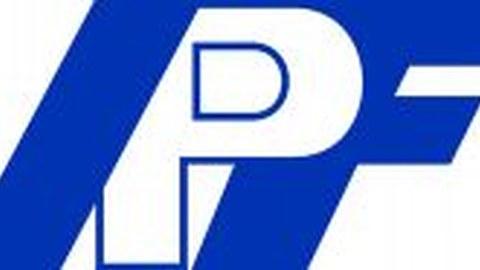 Logo Leibniz Institute for Polymer Research