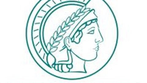 Logo MPI CPfS