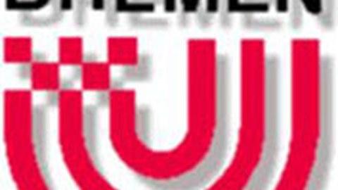 Logo University of Bremen
