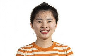 Cui Wang, portrait