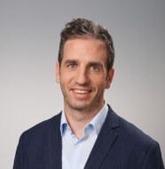 Photo of Tobias König
