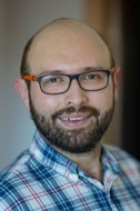 photo of Dr. Julio Batos
