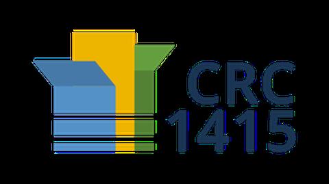 CRC1415