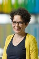 Inez Weidinger