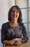 Barbara Wallner