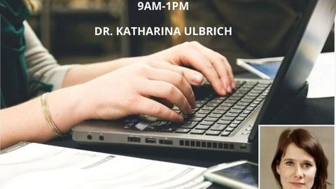 Scientific Writing Online