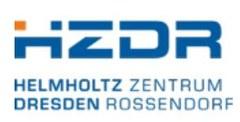 Helmholtz-Zentrum Dresden-Rossendorf