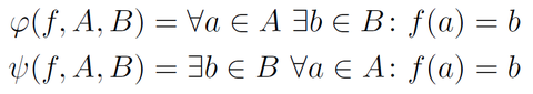 Rätsel1LangerText