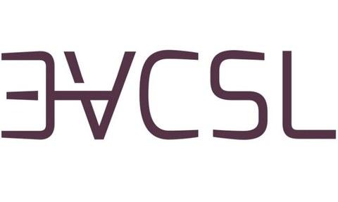 Logo des EACSL