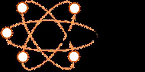 Quantla-Logo