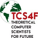 Theoretical Computer Scientists 4 Future