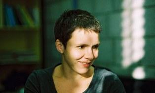 Andrea Hoffkamp