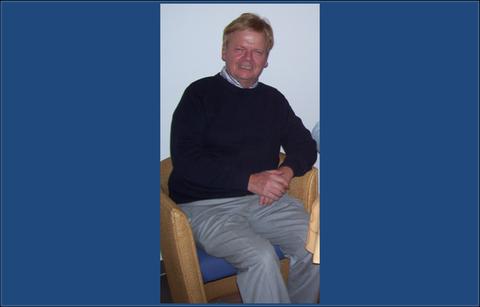Prof. Dr. Stefan Deschauer