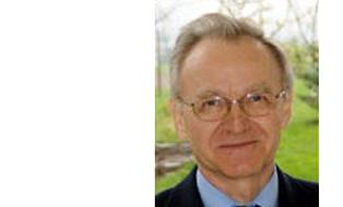 Werner Timmermann
