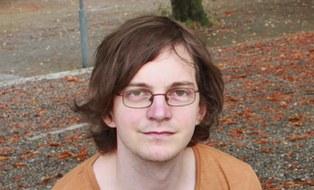 Profile picture Martin Nitsche
