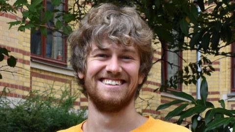 Mario Kummer