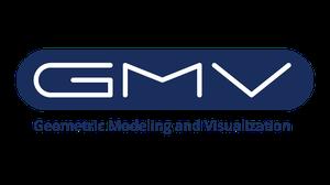 Logo der GMV
