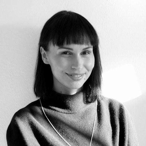 Diana Wehmeier