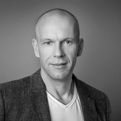 Jens Mittelbach