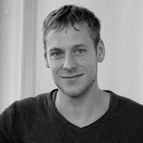 Konrad Freymann