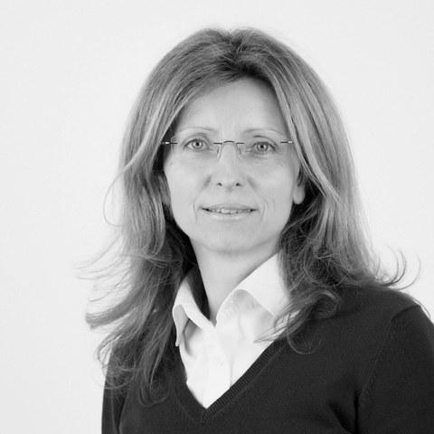 Milena Stavric